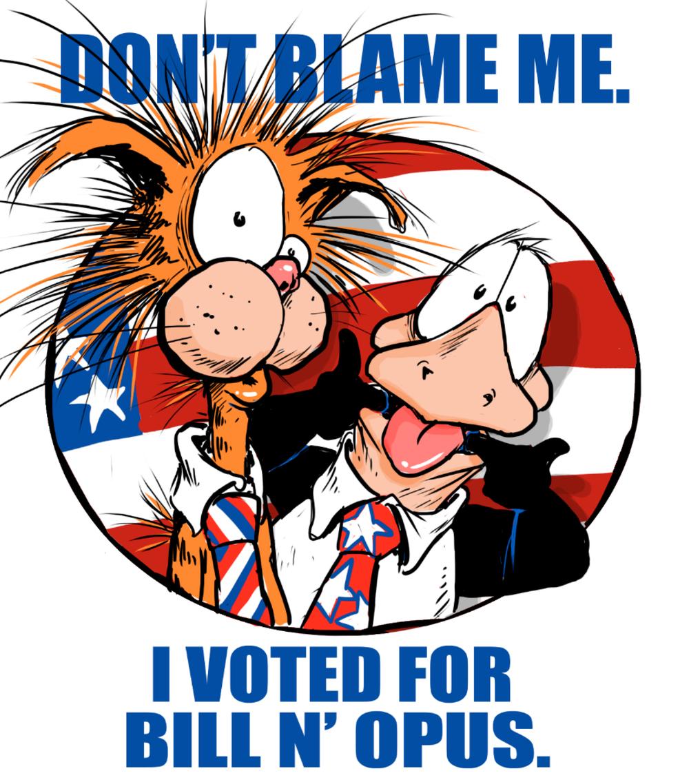 Don't+blame+me+GRAB+copy.jpg