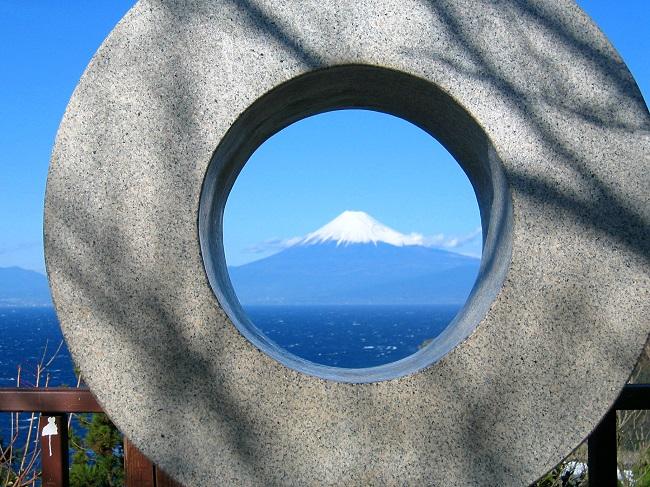fuji circle.jpg