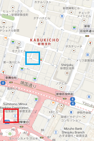 Kabukicho_map.PNG