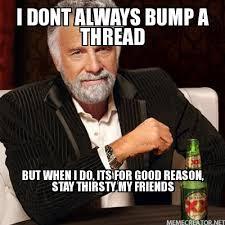 thrad_bump.jpg