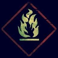 Acid Burn